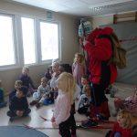 Norsk skiløper