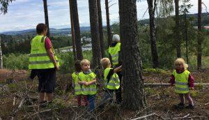 tur-i-skogen-1-300x172